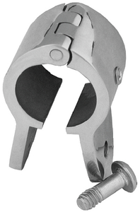 CLAMP-ON JAW SLIDE (#236-F1110001) - Click Here to See Product Details