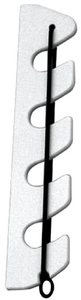 BUNGEE ROD HOLDER (#236-P03132W) - Click Here to See Product Details