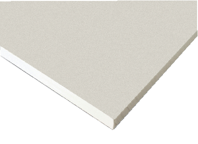 MARINE LUMBER  (#236-P105012WHA271) - Click Here to See Product Details
