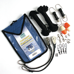 RIGGING KITS (#236-RK0001PB) - Click Here to See Product Details