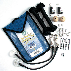 RIGGING KITS (#236-RK0001SB) - Click Here to See Product Details