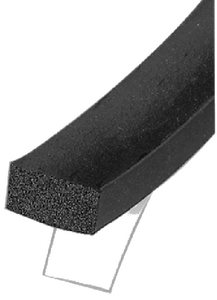 HATCH TAPE (#236-V300744B82) - Click Here to See Product Details