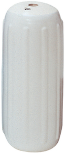 BIG B<sup>TM</sup> INFLATABLE VINYL FENDER (#32-1034) - Click Here to See Product Details
