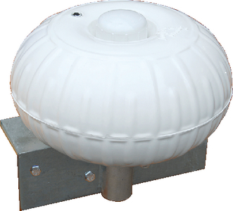 DOCK PRO<sup>TM</sup> INFLATABLE VINYL DOCK WHEEL (#32-1073) - Click Here to See Product Details