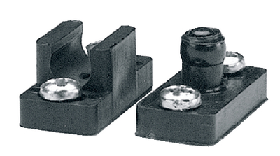 DOOR CATCH (#32-1163) - Click Here to See Product Details