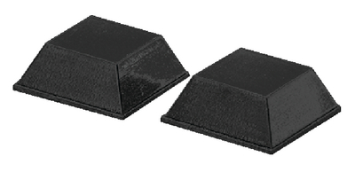 DOOR PADS (#32-1167) - Click Here to See Product Details