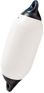 TAYLOR FENDER-TUFF END 6X25 WHITE (1182)