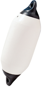 TUFF END<sup>TM</sup> INFLATABLE VINYL FENDER (#32-1192) - Click Here to See Product Details