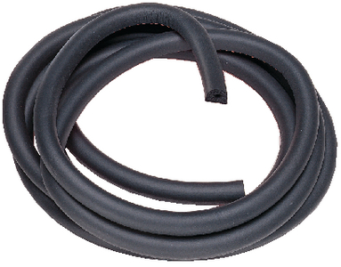 D-SPONGE GASKET (#32-1725) - Click Here to See Product Details