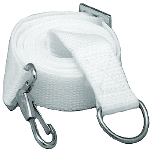 ADJUSTABLE TIE DOWN STRAPS (#32-2000) - Click Here to See Product Details
