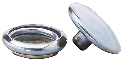 SNAP FASTENERS (#32-401) - Click Here to See Product Details