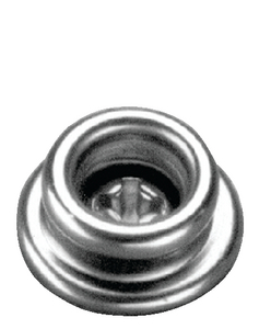 SNAP FASTENERS (#32-404) - Click Here to See Product Details