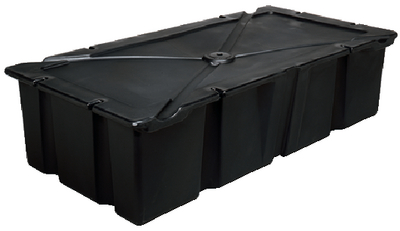 DOCK FLOAT (#32-46117) - Click Here to See Product Details