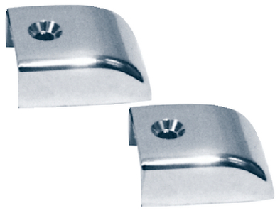 SLIDE ASSEMBLY END CAPS (#32-5962) - Click Here to See Product Details