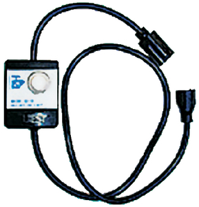 OIL-FREE D-ICER<sup>TM</sup> (#32-6216) - Click Here to See Product Details