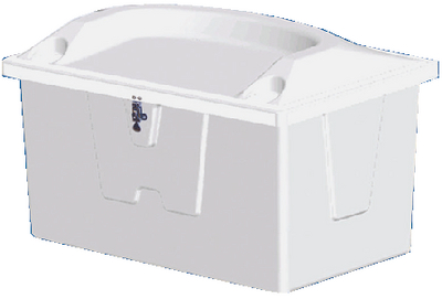 STOW 'N GO<sup>TM</sup> DOCK BOX (#32-83556) - Click Here to See Product Details
