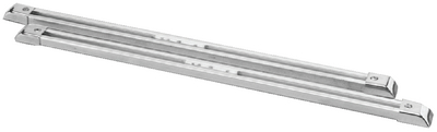 SLIDE ASSEMBLIES (#32-993030) - Click Here to See Product Details