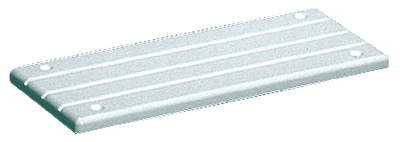 STEP PAD (#264-25401) - Click Here to See Product Details