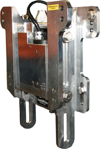 ATLAS MICRO JACKER<sup>TM</sup> JACK PLATE (#232-AHJM4DP) - Click Here to See Product Details