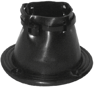 CABLE BOOT (#232-CB2) - Click Here to See Product Details