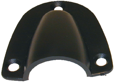 CLAM SHELL VENT (#232-CSS1DP) - Click Here to See Product Details