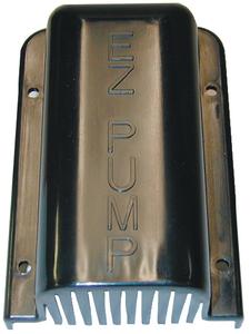 EZ-PUMP (#232-EZBLK2DP) - Click Here to See Product Details