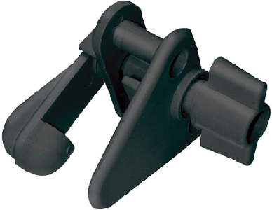 PONTOON GATE LATCH (#232-GL1DP) - Click Here to See Product Details