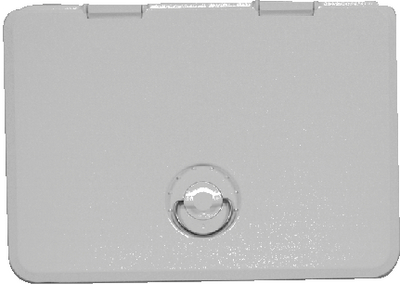 SURE SEAL HATCH (#232-HAT11153DP) - Click Here to See Product Details