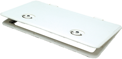 SURE SEAL HATCH (#232-HATL13302DP) - Click Here to See Product Details