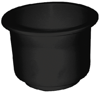 LARGE CUP HOLDER (#232-LCH1DP) - Click Here to See Product Details