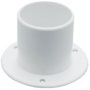 RIGGING FLANGE (#232-RF2DP) - Click Here to See Product Details