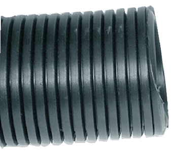 RIGGING FLANGE (#232-RFH1DP) - Click Here to See Product Details