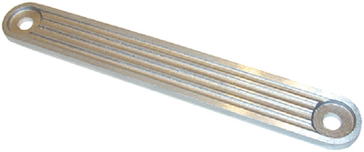 TRANSOM SUPPORT PLATE (#232-TSP2DP) - Click Here to See Product Details