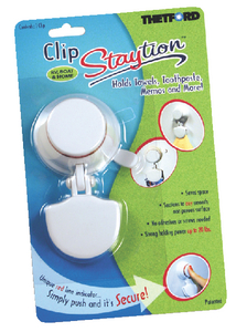 HOOK STAYTION - Click Here to See Product Details