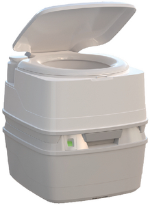 PORTA POTTI - 550P (#363-92856) - Click Here to See Product Details