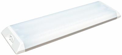THIN-LITE CORP 30 WATT 12VDC LIGHT (616)