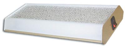 THIN-LITE CORP LED 16W SURFACE LIGHT (LED130CIP)