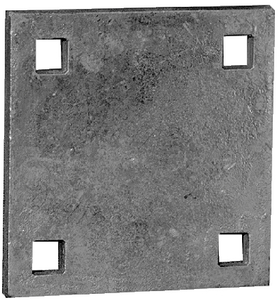 Q. BACK UP PLATE (#241-26413) - Click Here to See Product Details