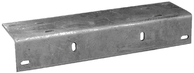 <B>T.</B> ROLLER ASSEMBLY (#241-26416) - Click Here to See Product Details