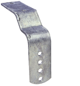 POLYETHYLENE FENDER (#241-44141) - Click Here to See Product Details