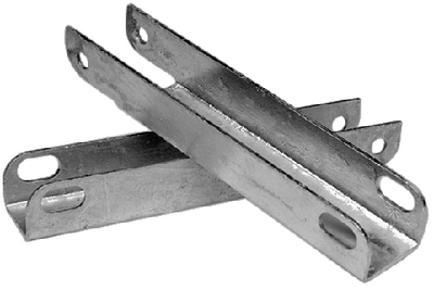 BUNK BRACKET (#241-81225) - Click Here to See Product Details