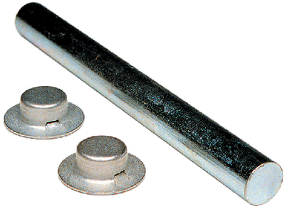 ROLLER SHAFTS (#241-86025) - Click Here to See Product Details