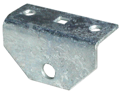 BOLSTER BRACKETS (#241-86115) - Click Here to See Product Details