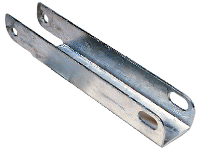 BUNK BRACKET (#241-86126) - Click Here to See Product Details