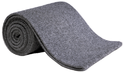 BUNK BOARD CARPET (#241-86137) - Click Here to See Product Details