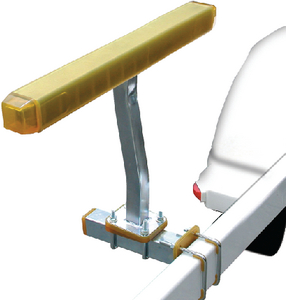 BOAT SIDE GUIDES (#241-86148) - Click Here to See Product Details