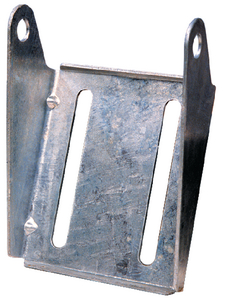 PANEL BRACKETS (#241-86151) - Click Here to See Product Details