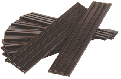 BUNK SLICKS (#241-86164) - Click Here to See Product Details