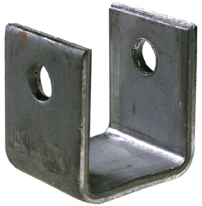 FRONT SPRING HANGER (#241-86274) - Click Here to See Product Details