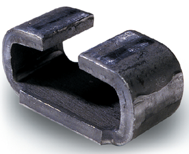 REAR SPRING HANGERS (#241-86275) - Click Here to See Product Details